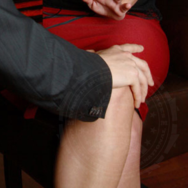 Yes, Men Can Be Sexually Harassed in the Workplace